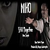 Niko: Still Together