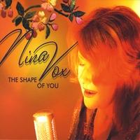 NINA VOX: The Shape of You