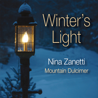 Nina Zanetti | Winter's Light