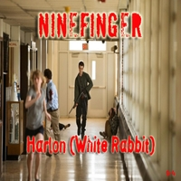 Ninefinger: Harlon (White Rabbit)
