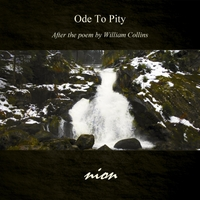 Nion | Ode to Pity
