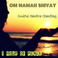 Nipun Aggarwal   Om Namah Shivay (Soulful Mantra Chanting)   CD Baby