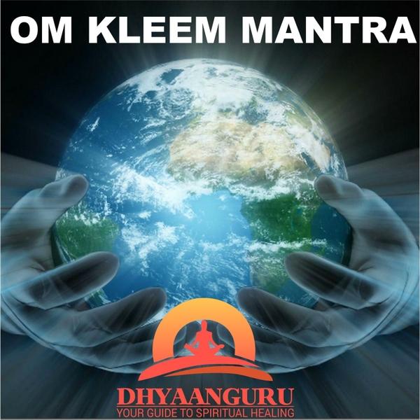 Welcome to DhyaanGuru