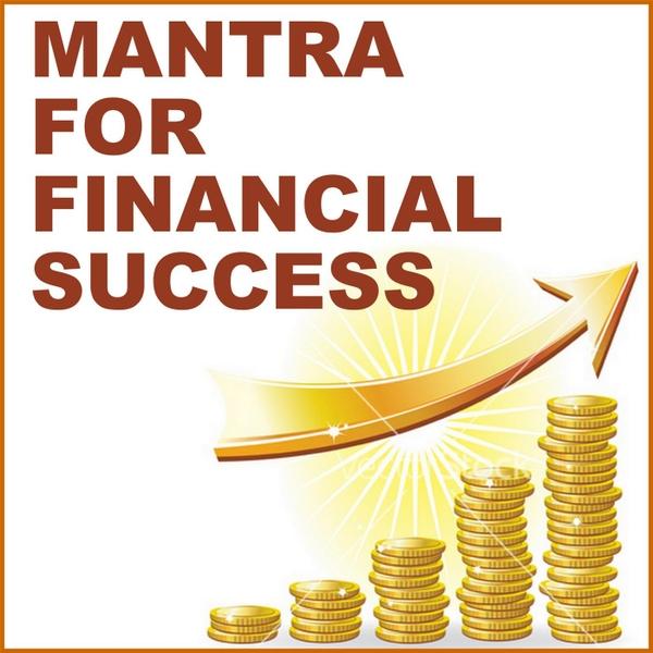 detailed description about mantras