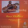 Nivedita ShivRaj: Veena Vibrations