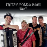Fritz's Polka Band | Hey!