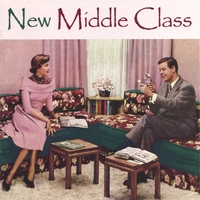 New Middle Class | New Middle Class
