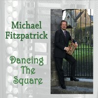 Michael Fitzpatrick | Dancing the Square