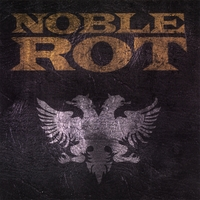 Noble Rot | Noble Rot