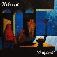 Nobresil: Original (feat. Mari Nobre)