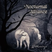 Nocturnal Alliance | Witherings