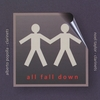 Noel Taylor &  Alberto Popolla: All Fall Down
