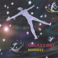 Noogeez | Galaxy Day