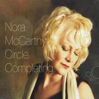 "Featured recording ""Circle Completing"""