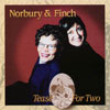 Norbury & Finch: Tease For Two