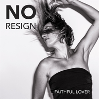 Noresign | Faithful Lover