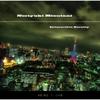 Noriyuki Mizutani: Interactive Soceity