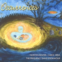 Norman Bolter | Occurrences