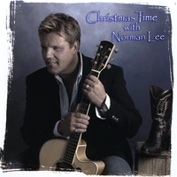 Norman Lee | Christmas Time With Norman Lee
