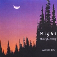 Norman Rose | Night
