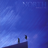 North | Drowning In Sky