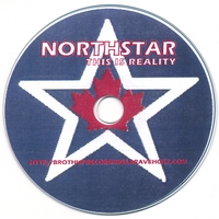 NorthStar | This Is Reality
