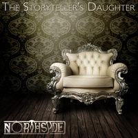 Northsyde | Storyteller's Daughter