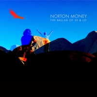 Norton Money | The Ballad of Hi & Lo