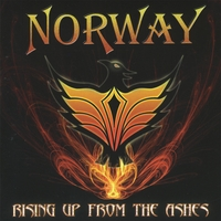 Norway | Rising Up From the Ashes