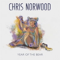 Norwood | Year of the Bear