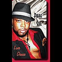Papa Soul: Love Dance