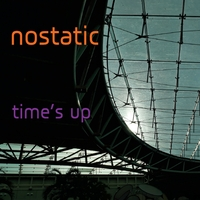 Nostatic | Time's Up