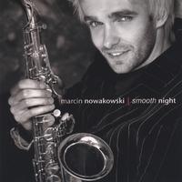 Cover de Smooth Night
