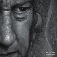 Various Artists | Now It's Dark: David Lynch Tribute