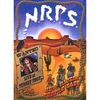 New Riders of the Purple Sage: Wanted: Live at Turkey Trot (DVD and CD)