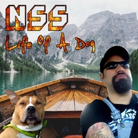 NSS | Life of a Dog