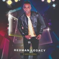 Redman Legacy - Cassandra.mp3 Ntalb01645560