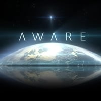Alamiro Arias | Aware