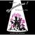 WORLD PREMIERE CAST: Nunsensations--The Nunsense Vegas Revue