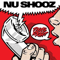 Nu Shooz | Tha's Right