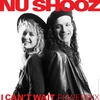 Nu Shooz: I Can