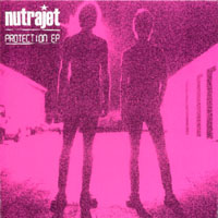 Nutrajet | Protection ep
