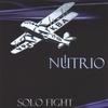 NUTRIO: Solo Fight