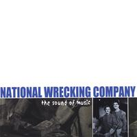 National Wrecking Company | The Sound of Music