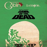 Claudio Simonetti's Goblin | Dawn of the Dead