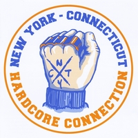 Various Artists | NY / CT Hardcore Connection