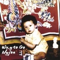 NYJON: Way To Go
