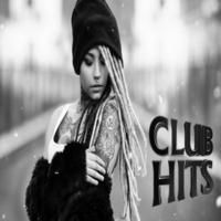 Various Artists | 100 Rnb Hip Hop Music _12 Hip Hop Mix 2018