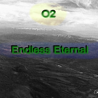 O2: Endless Eternal