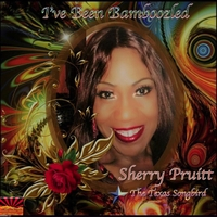 Sherry Pruitt | I've Been Bamboozled